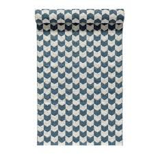 home interior scarce swedish plastic rugs brita sweden rug canyon turquoise from swedish plastic rugs