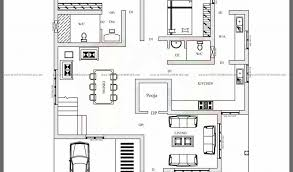 15000 square foot house plans new house plans square feet or 50 new hulbert homes floor