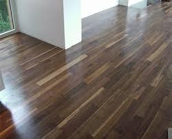 walnut hardwood floor. Designer Walnut For Lounge Flooring Hardwood Floor A