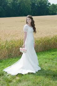 modest wedding gown archives the broke ass bride bad ass