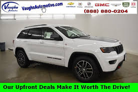 2018 jeep deals. perfect jeep new 2018 jeep grand cherokee trailhawk  ottumwa ia vaughn automotive with jeep deals e