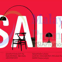 space furniture sale. Space 17 May 2014 Furniture Sale A