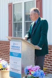 Dagsboro Boys & Girls Club Breaks Ground - Boys & Girls Clubs of Delaware