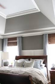 How To Decorate A Tray Ceiling Extraordinary Design Of Tray Ceilings 100 100 57