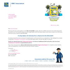 rbc life insurance quote lovely rbc insurance auto quote car insurance quotes nj pare