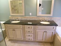 bathroom remodel indianapolis.  Bathroom Home With Bathroom Remodel Indianapolis L