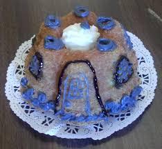 image result for shawshank redemption cake shawshank redemption  image result for shawshank redemption cake