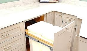cliqstudios cabinets reviews home depot kitchen cabinets install reviews luxury home depot kitchen cabinets perfect best