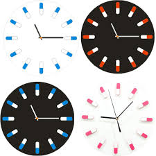 Small Picture Online Buy Wholesale contemporary wall clocks from China