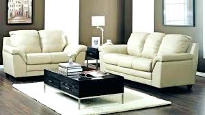 leather couch colors leather sofa leather sofa my home my style my leather sofa colors magnum