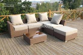 outdoor patio furniture baby porch furniture 3 6 pieces outdoor garden patio rattan elegant outdoor patio furniture