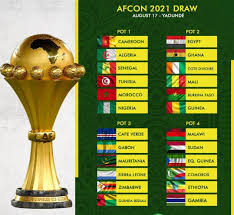 Jun 06, 2021 · the confederation of african football (caf) has postponed the 2021 2021 africa cup of nations final draw. Qd Lv84 J0nlhm