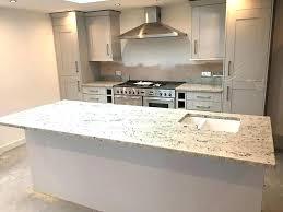 colonial white granite countertops white granite gray cabinets colonial white granite with gray cabinets white kitchen