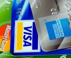 Before we try to get a card without a ssn, let's try to get a ssn! Best Credit Cards For International Students