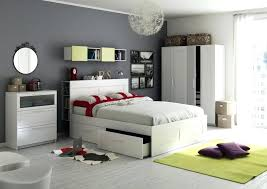 ikea bedroom storage awesome ideas designs solutions ikea bedroom storage
