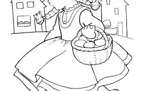 Sweden Coloring Pages B7290 X A A Previous Image Wallpaper Coloring