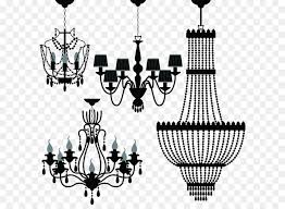chandelier lighting stock photography clip art crystal chandeliers