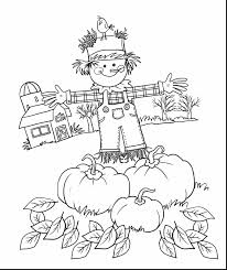Small Picture Fall Coloring Pages Printable Good Free Fall Printable Coloring