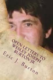 Wesley Burton : : Booksamillion.com