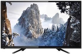 """<b>LED телевизор</b> 24"""" <b>Erisson 24LEK80T2</b>"""