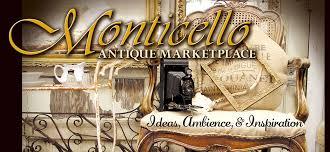 antique home decor portland monticello antique market