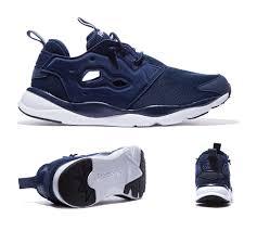 reebok shoes 2016 price. mens nylon running shoes reebok furylite tonal trainer collegiate navy / white : p81i2076 | authentic 2016 price ,
