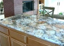 preformed granite granite granite granite prefabricated granite for prefabricated granite countertops vs slab prefab granite countertops dallas tx