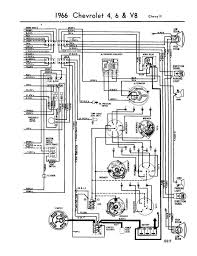 all generation wiring schematics chevy nova forum How To Read A 66 Chevelle Wiring Diagram all models (right) Reading Electrical Wiring Diagrams