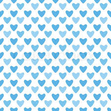 Simple Patterns Delectable Cute Blue Simple Vector Seamless Pattern Tiling Endless Texture