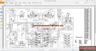 2005 ford focus tail light wiring diagram images wiring diagram lesabre wiring diagram on ford ranger electrical tail lights