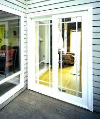 sliding glass door handle replacement parts wen door replacement parts outstanding wen sliding glass door handle