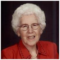 Morgan, Lorene Franklin - Chattanoogan.com
