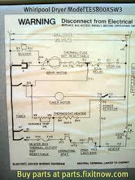whirlpool wiring schematic car wiring diagrams explained \u2022 whirlpool refrigerator compressor wiring diagram at Whirlpool Refrigerator Wiring Diagram