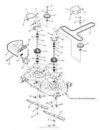 Snapper 285z solenoid wiring diagram new wiring diagram 2018 troy bilt solenoid wiring diagram snapper rzt21420