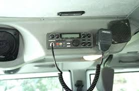 for cb radio wiring harness for auto wiring diagram schematic install a cb radio in your hummer on for cb radio wiring harness