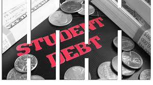 For Dakota South Student Loans 's Licenses Suspending Unpaid Driver xXrqwUdZr