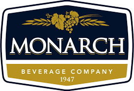 Image result for monarch logo