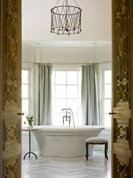 Simpledressingroominrelaxbathroomlikespawithsmallspace Spa Like Bathrooms Small Spaces
