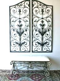 extra large outdoor wall art extra large outdoor wall art extra large outdoor wall art metal