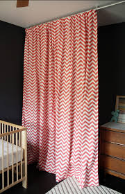 popular of ikea track curtains and search results ba chezerbey
