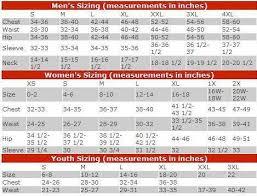 Mlb Majestic Size Chart Kasa Immo