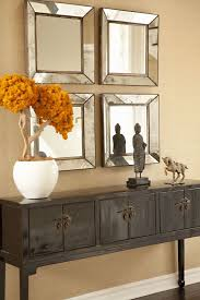 front hallway table. Endearing Front Hallway Table With Best 25 Foyer Decorating Ideas That You Will Like On Pinterest