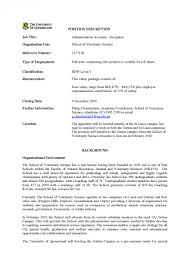 examples of resumes copy editor resume skills sle a my 87 breathtaking copies of resumes examples