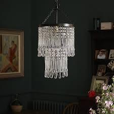 rita chandelier