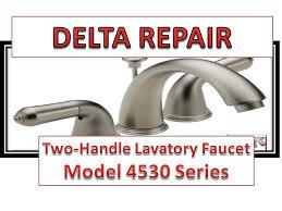how to fix a leaky single handle bathtub faucet how to fix a leaky single handle
