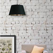 Small Picture Kemra Boutique Wallpapers White Washed Brick Wallpaper fantasic