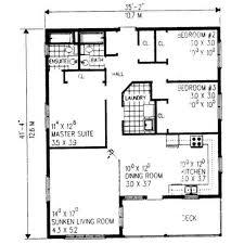 best of house plans 44 bedroom 44 bathroom new home plans design 3 bedroom 2 bath house plans 1