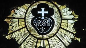 Pope Francis urges Passionists to help 'the crucified of our age' | Angelus News