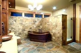 hobo bathroom vanities astounding