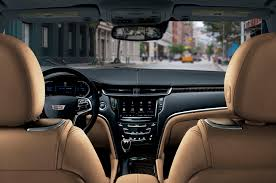 2018 cadillac srx interior. unique 2018 2  5 with 2018 cadillac srx interior